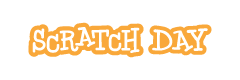 scratch-day-logo-reg