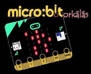 microbitbotorkalaslogo_transp