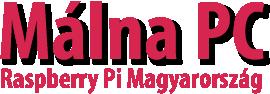 Malna_PC_logo_wp (1)