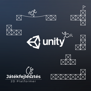 Unity promopic