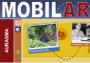 Mobil AR tanulóanyagok