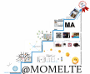 @MOMELTE projekt